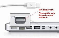 Mini Display To Hdmi Cable 1 8m allreli 1 8m mini display port dp to hdmi cable adapter