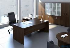 home office furniture solutions quando solutions that make your workplace more