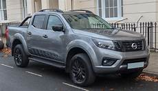 File 2018 Nissan Navara N Guard Dci Automatic 2 3 Front