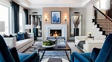 To Design My Home Interior by 10 Sekrete Nga Feng Shui Q 235 Jeta N 235 Sht 235 Pi T 235 Jet 235 M 235 E