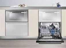 combine evier lave vaisselle four et lave vaisselle 2 en 1 les ustensiles de cuisine