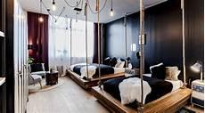 Design Hostel Berlin - design hostel p182 berlin germany booking