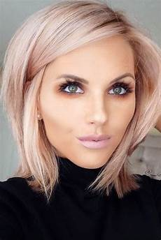 blunt bob hairstyles to wear this season pam s