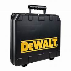 dewalt n087499 empty carry for dcd785 other combi
