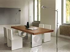 30 modern dining design interior and decoration 30 modern dining tables