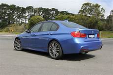 bmw 3 sport 2014 bmw 3 series review 316i m sport photos caradvice