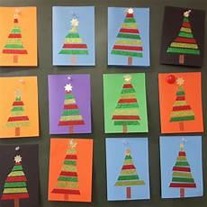 weihnachtskarte das verfuchste klassenzimmer