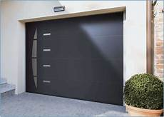prix porte de garage electrique prix porte de garage sectionnelle avec portillon motoris 233 e