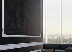 Wandverkleidung Styropor Dekorative F 252 R Innen Aktivhaus
