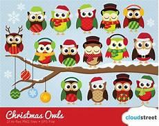 animated owls on branches 187 designtube creative design