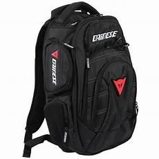 sac à dos étanche moto sac 224 dos dainese d gambit back pack black cherche