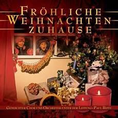 weihnachtslieder ᐅ liste mit klassikern in englisch