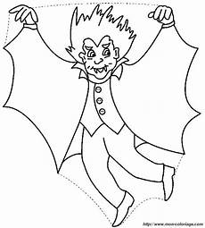 Ausmalbilder Zum Ausdrucken Kostenlos Dracula Ausmalbilder Vir Bild Vir 10