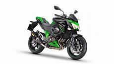 2014 kawasaki z800 performance edition launched