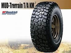 pneu tout terrain 4x4 articles de madein4x4 tagg 233 s quot pneus 4x4 quot garage georges