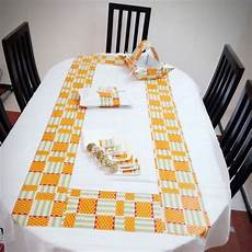 13 Best Nappe De Table Africain Images On