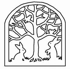 Malvorlagen Fensterbilder Ostern Malvorlagen Zu Ostern Kostenlose Vorlagen Mit Oster