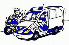 Ausmalbilder Polizei Drucken Ausmalbilder Polizei Polizei Zum Ausdrucken