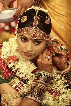 Wedding In Tamil
