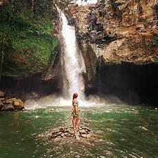 16 Gambar Pemandangan Air Terjun Tercantik Di Dunia