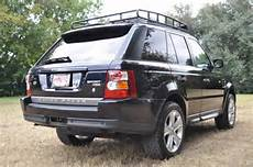 For Sale 2006 Range Rover Sport Hse Lifted 15 900