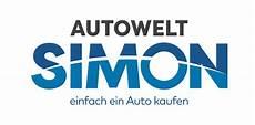 Autowelt Simon G 252 Nstige Eu Neuwagen Eu Reimport