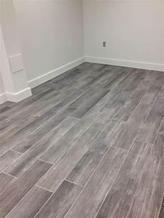linoleum holzoptik grau porcelain grey wood tile grey wood tile grey floor