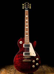 gibson les paul prices gibson les paul studio plus 2012 wine price guide reverb