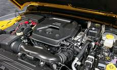 2019 jeep 2 0 turbo mpg 2 0l turbo engine now available for 2018 jeep wrangler jl