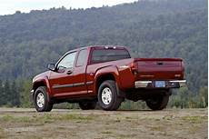 how make cars 2012 gmc canyon transmission control gmc canyon crew cab specs photos 2004 2005 2006 2007 2008 2009 2010 2011 2012 2013