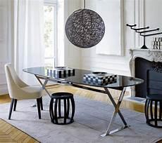 Dining Tables Pathos By Maxalto