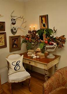 decorate your home for decorate your home with outdoor urns
