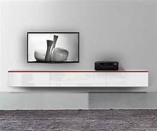 tv wand hängend justyou swotch ii lowboard tv board fernsehtisch hxbxt