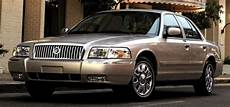 books about how cars work 2009 mercury grand marquis lane departure warning 2010 mercury grand marquis ls last of the greats old car memories