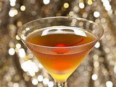 rob roy drink recipe classic dry or perfect which one