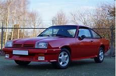 Opel Manta Gsi 1990 Catawiki