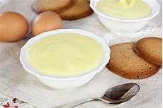 dosi crema pasticcera con 2 tuorli crema pasticcera dosi per diametro della torta con immagini ricette idee alimentari