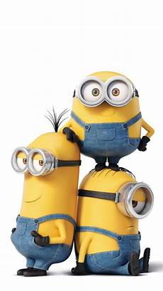 wallpaper minion minions hd wallpapers hd wallpapers gifs