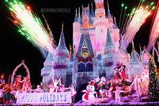 mickey s very merry christmas party 2014