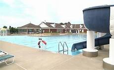 dresden swimming center is now open whiz news