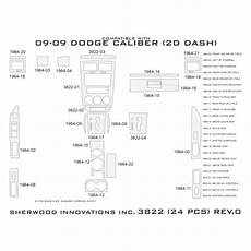 0 to 60 garage sherwood sherwood 174 2d 3822 ix 2d blue standard dash kit 24 pcs