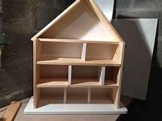 construire maison de poupee papa blogueur et papa bricoleur la maison playmobil