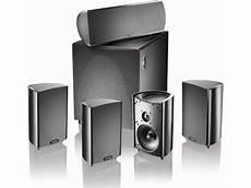 procinema 600 5 1 surround sound speaker system