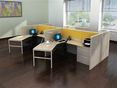 home office furniture warehouse remanufactured green and sustainable all systems go