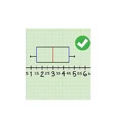 den interquartilsabstand berechnen wikihow