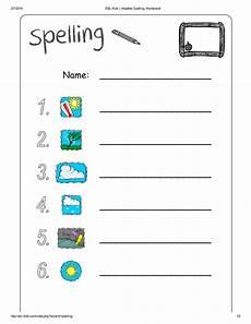 weather worksheets esl adults 14493 esl weather spelling worksheet
