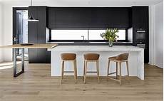 Kitchen Bar Stools Next by How To Choose The Right Kitchen Stool The Border Mail