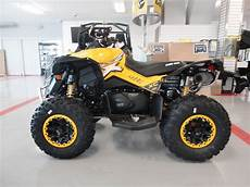 2013 can am renegade 1000 xxc sale sports