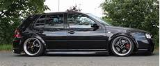 vw golf 4 artec wheels turbo p schwarz 18 zoll