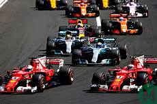 Start Formel 1 Heute - hamilton vs alonso vs vettel the f1 statistics